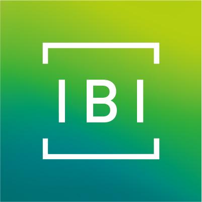 IBI Group Inc logo