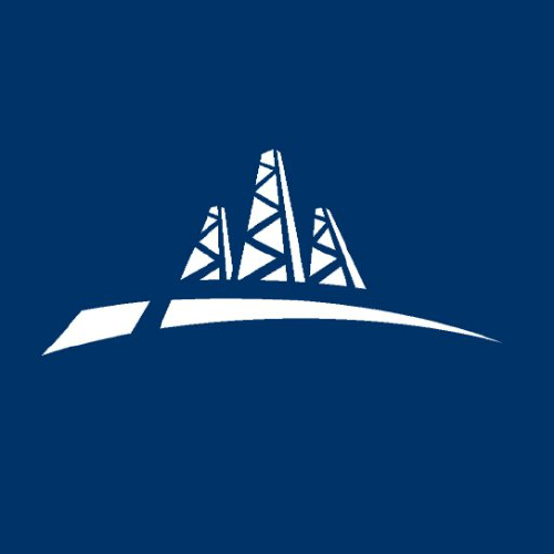 Essential Energy Services Ltd logo