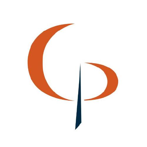 Crescent Point Energy Corp logo