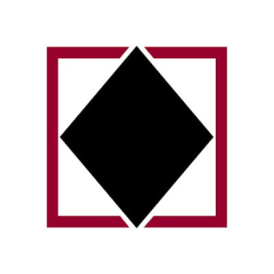 Black Diamond Group Ltd logo