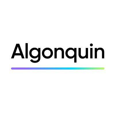 Algonquin Power & Utilities Corp logo