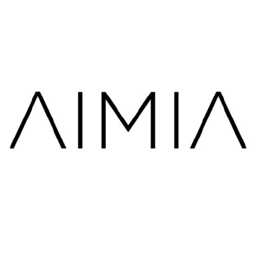 Aimia Inc logo