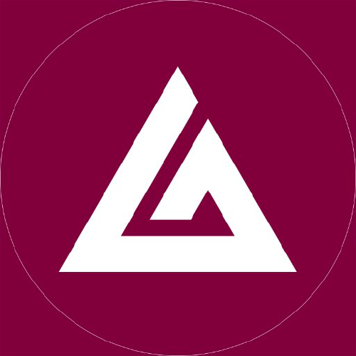 Gafisa SA logo