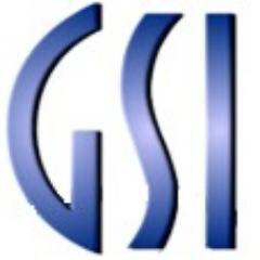 GSI Technology Inc logo