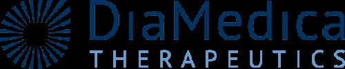 DiaMedica Therapeutics Inc logo