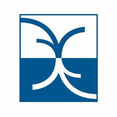 Broadridge Financial Solutions Inc logo