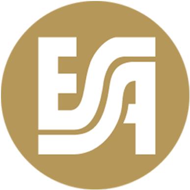 ESSA Bancorp Inc logo