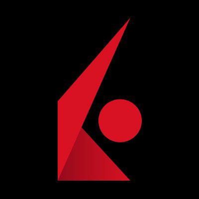 Interactive Brokers Group Inc logo