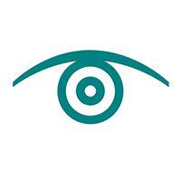 TechTarget Inc logo