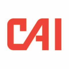CAI International Inc logo
