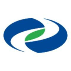 Clean Energy Fuels Corp logo