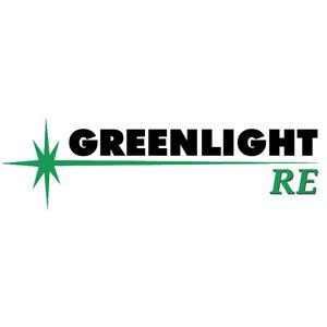 Greenlight Capital Re Ltd logo