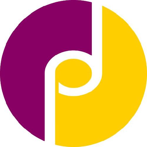 Jazz Pharmaceuticals PLC logo