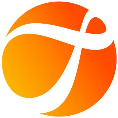 Infinera Corp logo