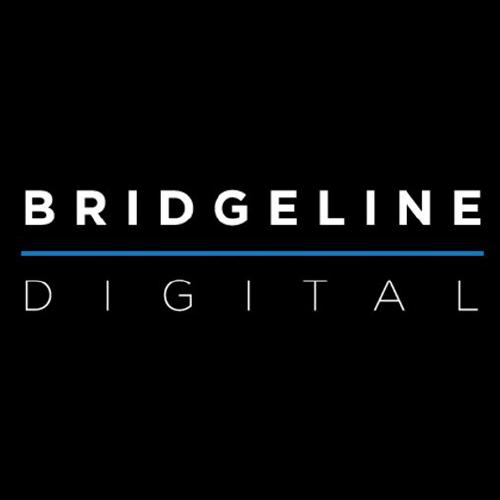 Bridgeline Digital Inc logo
