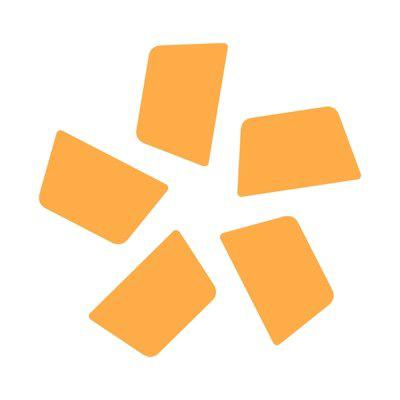 Polyus PJSC logo