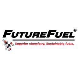 FutureFuel Corp logo