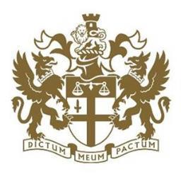 London Stock Exchange Group PLC logo