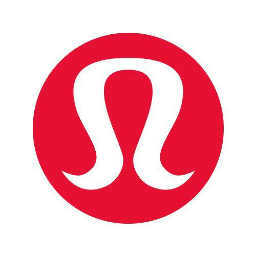 Lululemon Athletica Inc logo