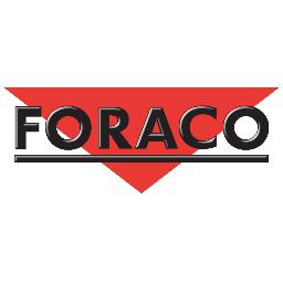 Foraco International SA logo