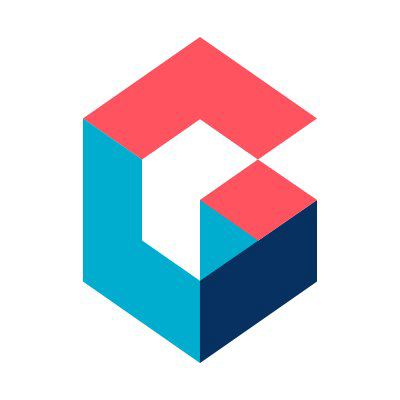 Genpact Ltd logo