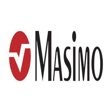 Masimo Corp logo