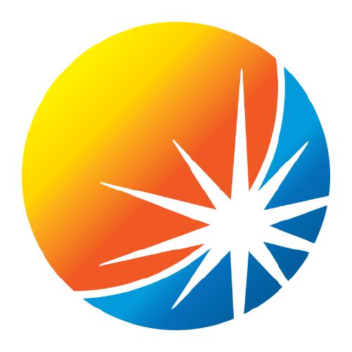 International Game Technology PLC logo