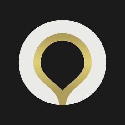 Sandstorm Gold Ltd logo