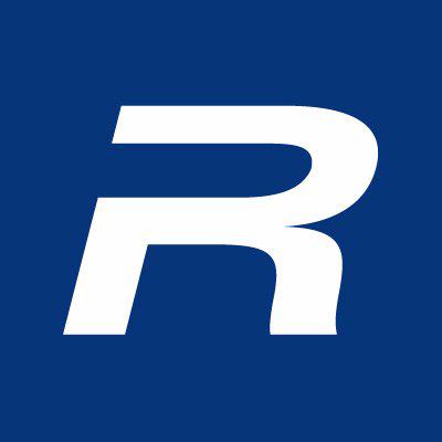 Rexnord Corp logo
