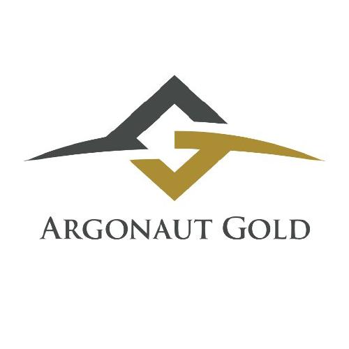 Argonaut Gold Inc logo