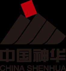China Shenhua Energy Co Ltd logo