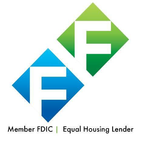First Financial Northwest Inc logo