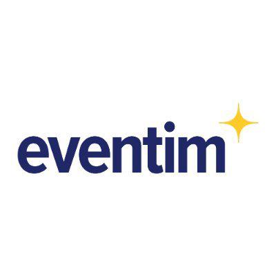 CTS Eventim AG & Co. KGaA logo