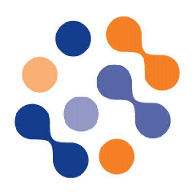 Eurofins Scientific SE logo