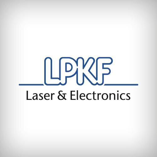 LPKF Laser & Electronics AG logo