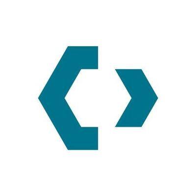 SGL Carbon SE logo
