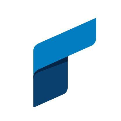 Rheinmetall AG logo