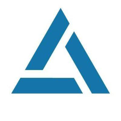 Aurubis AG logo