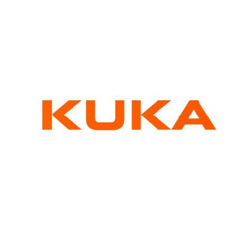 KUKA AG logo