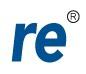 Hannover Rueck SE logo
