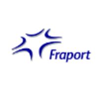 Fraport AG logo