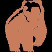 Vanguard Natural Resources LLC logo