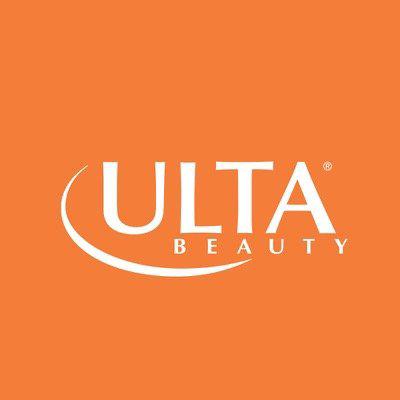 Ulta Beauty Inc logo