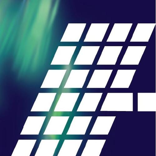 Aurora Solar Technologies Inc logo