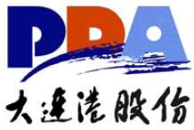 Liaoning Port Co Ltd logo