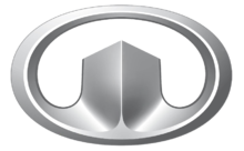 Great Wall Motor Co Ltd logo