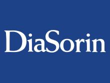 Diasorin SpA logo