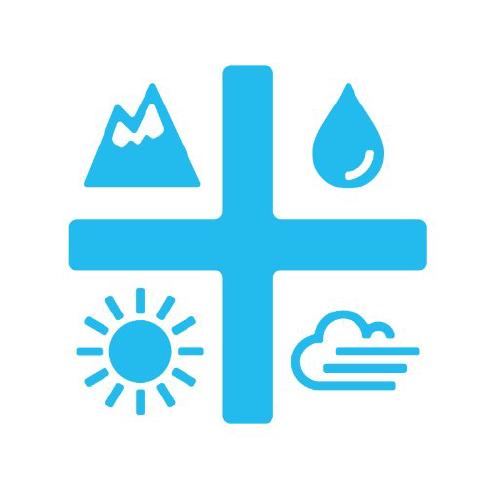 Aurora Cannabis Inc logo