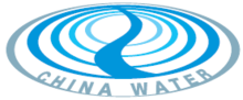 China Water Affairs Group Ltd logo