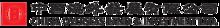 China Overseas Land & Investment Ltd logo